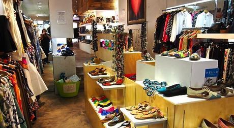 Adelaide-Shopping-Ms-Gladys-Sim-Choo-Rundle-Street-East1 ▷ Opina sobre Cosas que hacer en Adelaida - guía de la ciudad por Cosas que hacer en Adelaida - guía de la ciudad - My Fashion Blog