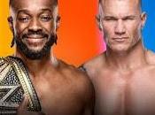Kofi Kingston Randy Orton clash champions será mejor lucha