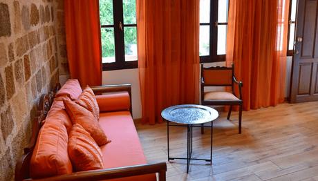 Hotel Ellique