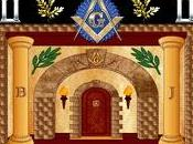 Significado esotérico columna
