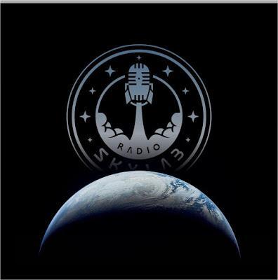 Radio Skylab, episodio 78. Desintegración.