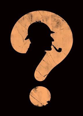 ESCAPE ROOM: ¡Un thriller a lo Agatha Christie!