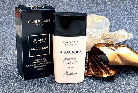 Productos de Maquillaje Básicos en mis Looks de este Verano