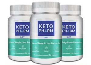 Keto Pharm - opiniones 2019 - precio, foro, donde comprar, en farmacias, Guía Actualizada, mercadona, españa