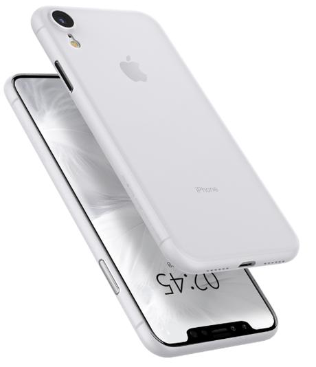 Mobile white funciona antirrobo, usb, laptop