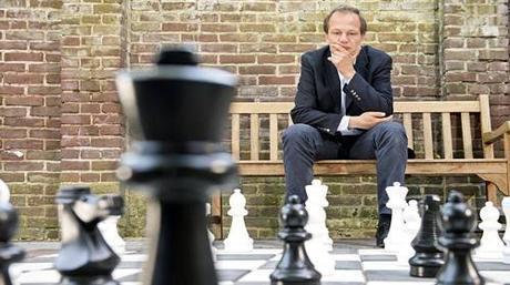 strategic-thinker.jpg