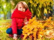 Diversión otoño