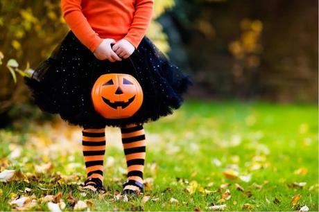 Como-disfrutar-de-la-noche-de-Halloween-parques-de-atracciones Cómo disfrutar de la noche de Halloween: parques de atracciones