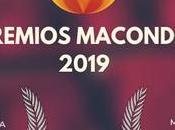 Mejor Película Iberoamericana, gran novedad Premios Macondo 2019