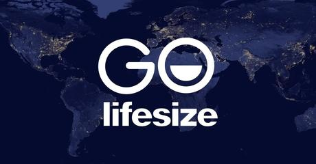 Lifesize presenta Lifesize Go, su servicio freemium de videoconferencia