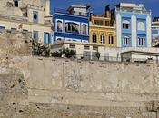 Postales Tánger. Marruecos