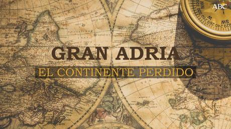Investigadores encontraron un continente perdido-TuParadaDigital