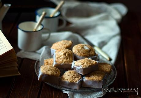 receta mantecadas astorga