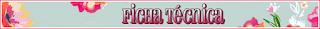 ~♥ Reseña #381 = Todo lo que nunca fuimos ~ Alice Kellen