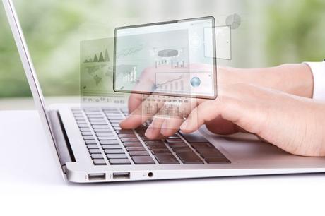 5 Consejos de optimización web para mercados extranjeros