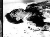Foto Salvador Allende acribillado demuestra asesinado fría premeditadamente