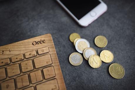 5 Ideas Efectivas para Ganar Dinero por Internet