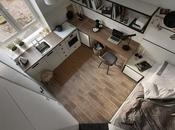 habitación estudiante perfecta