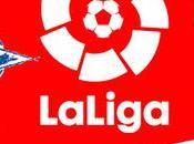 Previa Deportivo Alavés Sevilla