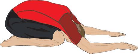 ¿Cómo quitar el dolor de espalda al montar en bicicleta?