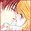 Soryanaize darling, de Nagae Tomomi