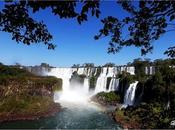 Cataratas Iguazú: Argentina