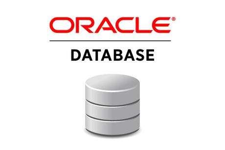 ¿Cómo se puede probar la conectividad de Oracle?