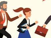 Diez reglas para éxito gestión negocio, según Martha Stewart.