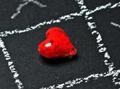 Amor amor tiempos prosa