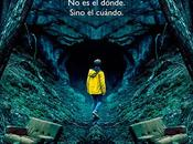 Dark Temporada Netflix