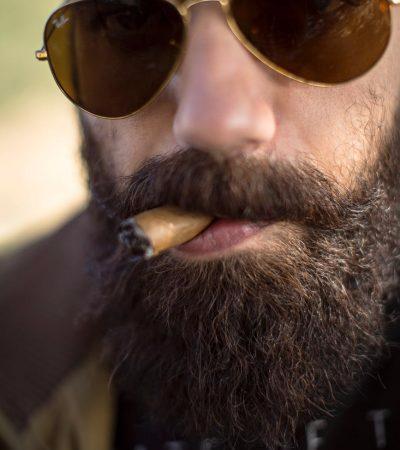 Podcast: Fumar o no fumar. ¿Que cosas imprecindibles te llevas en tus viajes?