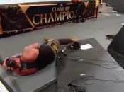 Resultados Clash Champions 2019