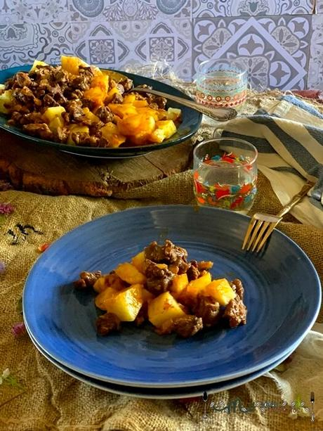 receta-carne-richada-forcarei3