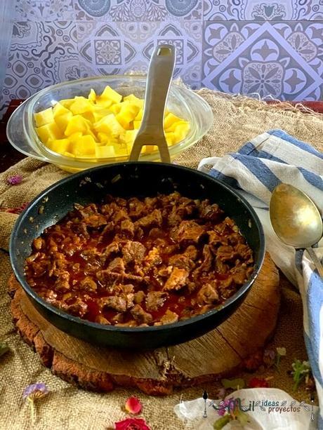 receta-carne-richada-forcarei1