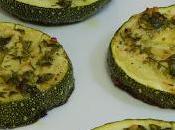 Receta fácil para preparar calabacín ajillo delicioso económico