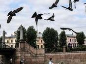 desclasifica programas aves espías contra URSS