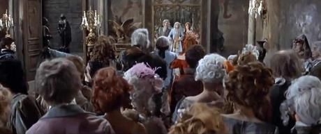 Los audaces asesinos de vampiros se han entrometido en el baile para rescatar a Sarah.