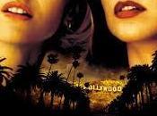 Mulholland Drive (David Lynch)
