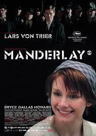 Manderlay (Lars von Trier)