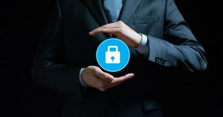 Problemas de vulnerabilidad en populares administradores de contraseñas y cómo lidiar con ello