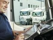 consejos básicos para alargar vida camión