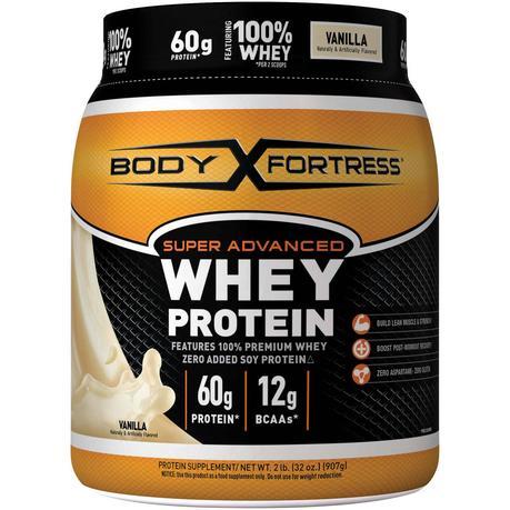 10 principales fuentes de proteínas
