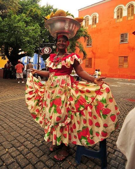 «10 destinos imperdibles en Latinoamérica» por Natalia S. Castrege