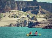 destinos imperdibles Latinoamérica» Natalia Castrege