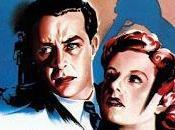 "ministerio miedo"" (Fritz Lang, 1944)"