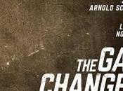 "Documental vegano ""The Game Changers"" estrena nivel mundial"
