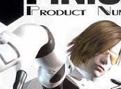 Retro Review: P.N.03.