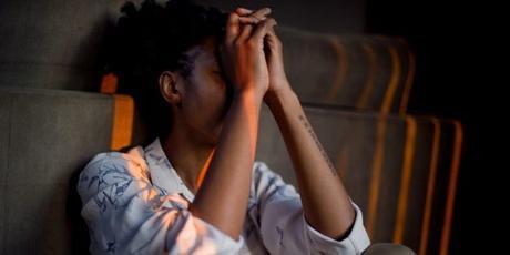 Cómo combatir y eliminar el estrés: 12 técnicas que sí funcionan