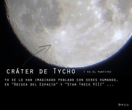 Tycho.