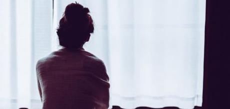 Psiquiatras argentinos celebran los avances contra la depresión profunda